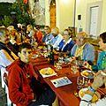Porano août 2013 JCA (7)