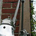 Lampe SANFIL KI E KLAIR (2)