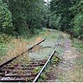 Fret ferroviaire: le manque d'ambition, tardif de surcroît, des cheminots normands.