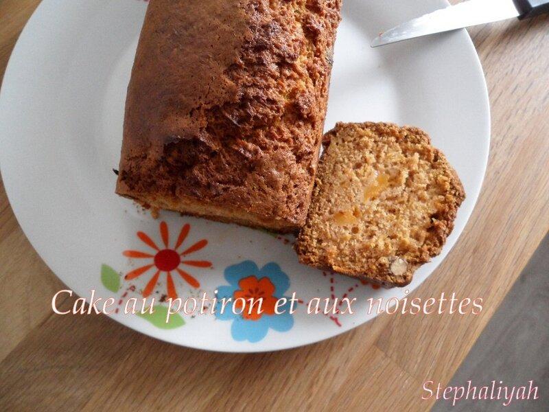 Cake_au_potiron_et_aux_noisettes____3