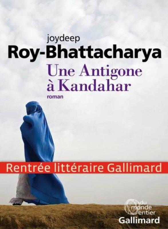Une_Antigone_a_Kandahar