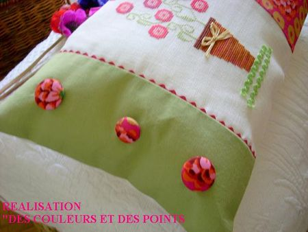 COUSSIN_BIAIS_BOUTONS