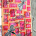 Art Journal 3