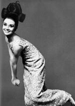 audrey_hepburn-1963-by_bert_stern-paris-for_vogue-3
