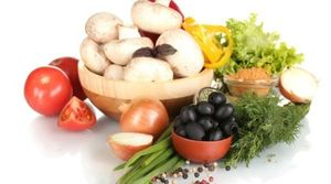 nutrition-5-astuces-pour-cuisiner-leger-4f4552cdc0bc5