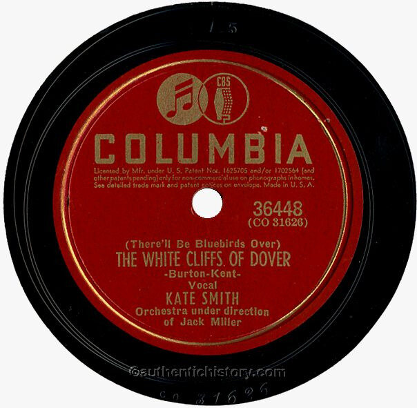 19411030_The_White_Cliffs_of_Dover-Kate_Smith