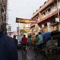 2007-02-Inde_169