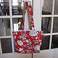 Windows-Live-Writer/BOUTIQUE_B80E/sacs-bandouliere-sac-decontracte-en-toile-rouge-av-8015893-006-b14f5-2b3f5_2