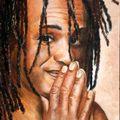 Portrait Yannick Noah 002