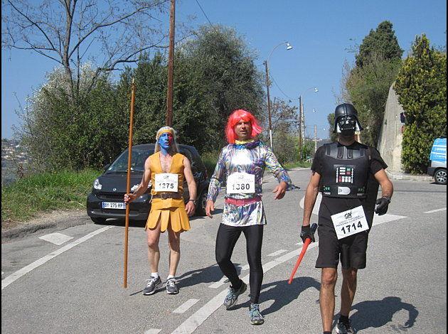 la-course--3--6667