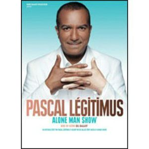 pascal-legitimus-alone-man