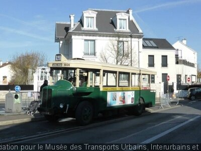 219258-musee-des-transports-urbains-2