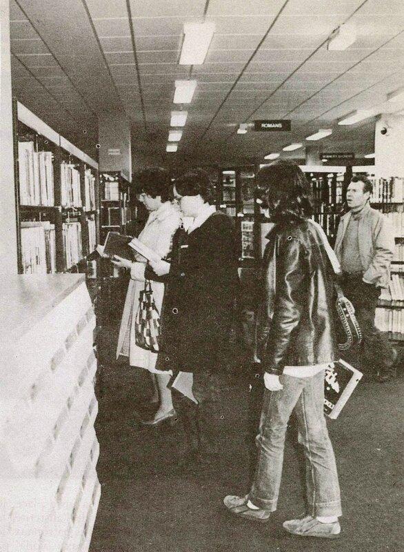 1981 Bibliothèque Belfort Revue Municipale Juin 1981 p002 R2