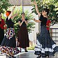 Danses Sévillanes 21 juillet 2013 (22) [Résolution de l'écran]