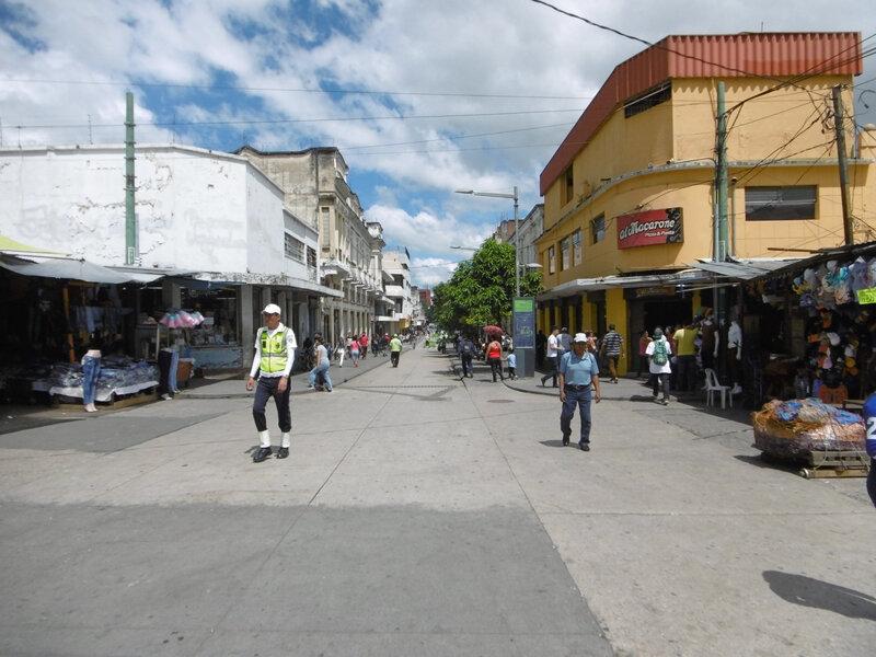 City Guatemala (18)