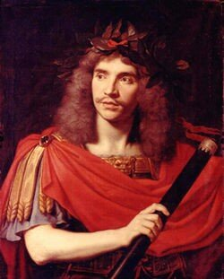 Moliere1