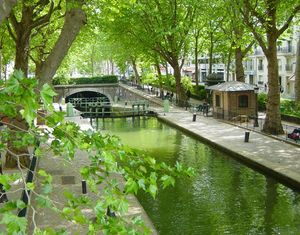 canal_st