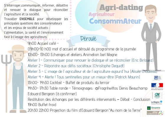 Invitation officielle 15 octobre 2019 DFam 03 (1)