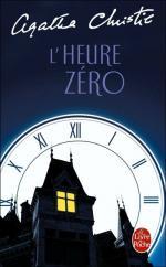 L-heure-zero