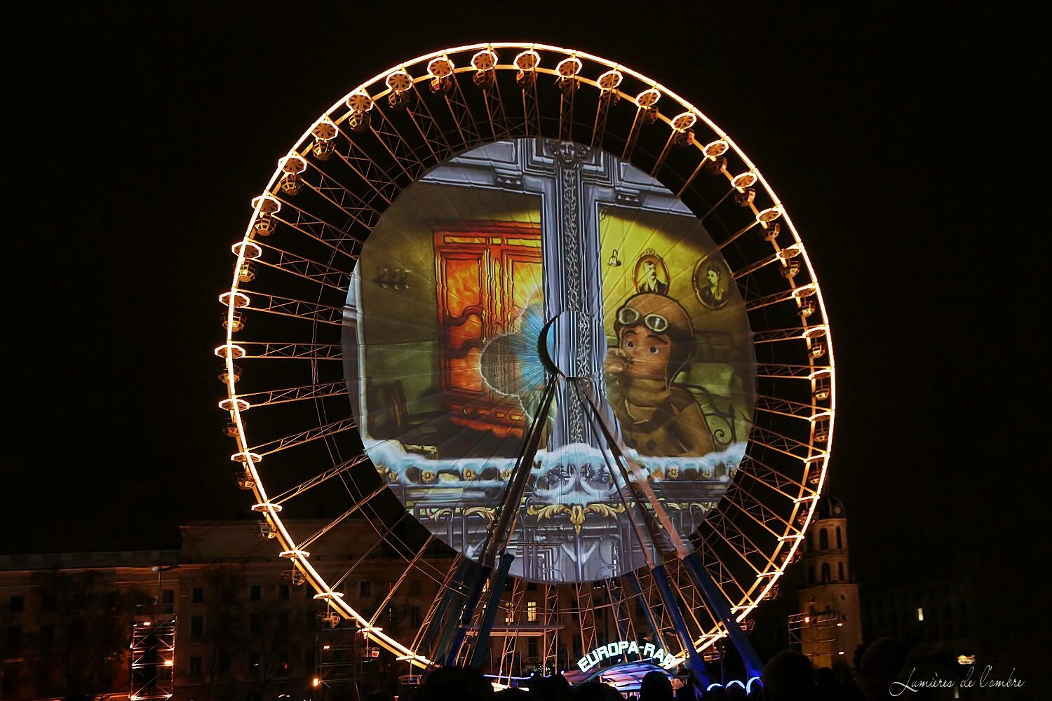 Bellecour_20141208_7113wb