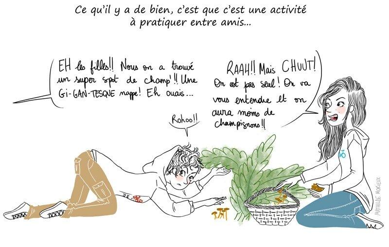 champignons3