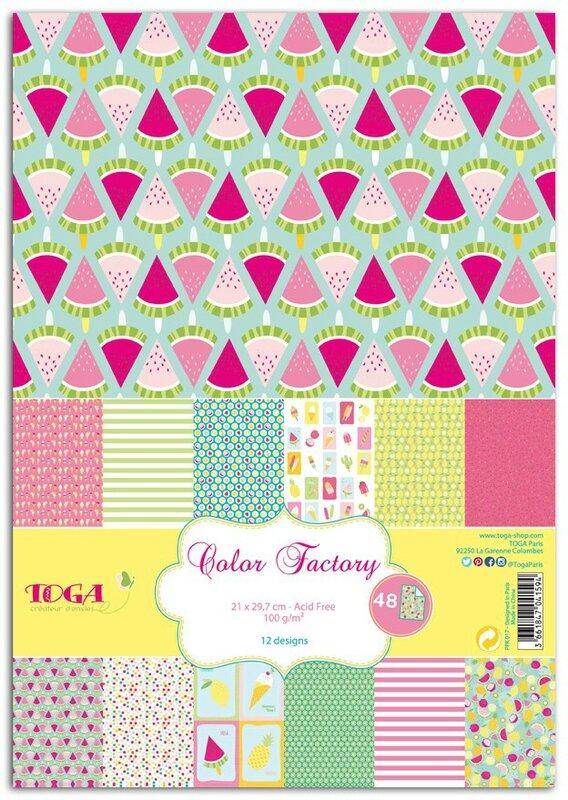 48-feuilles-a4-imprimees-summer-color-factory-PPK017-1_1