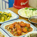 20111108_1204_Myanmar_7761