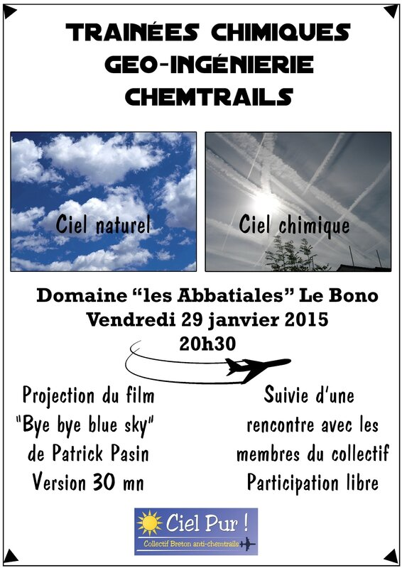 projection-abbatiales(2)
