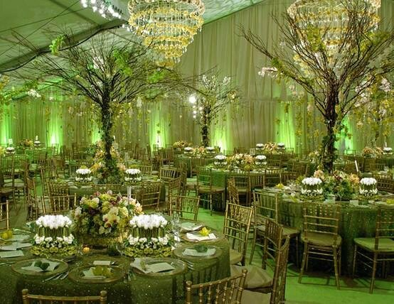 kelley-green-wedding-color-palettes
