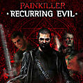 Fps : retrouvez painkiller: recurring evil sur fuze forge