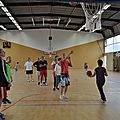 Tournoi Parents Enfants 2012 (19)