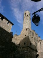 barri gotic (2)