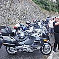 003/2011 Sortie Ardèche 2011
