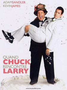 quend_chuck_rencontre_larry