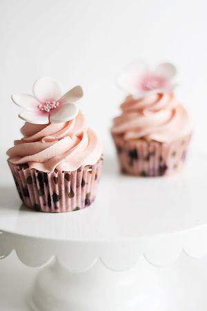 Call_me_cupcake