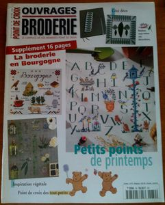 ouvbroderie39