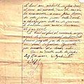 02 - 0161 - bail d'une salle d'ecole - 10 11 1933