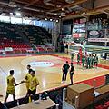 2020-08-22 U15G1 Elite contre CSP Limoges (7)