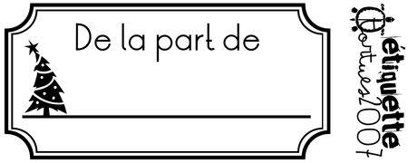 de_la_part_de_4