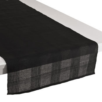 cr maill re aude 27 ao t 2011. Black Bedroom Furniture Sets. Home Design Ideas