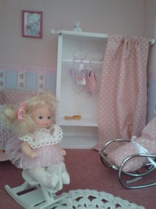 enfant_armoire