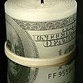 Le rituel d'argent de saint-lazare puissant rituel d'argent