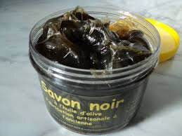 Image result for SAVONS ANTI POISSE DU MARBOUT