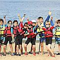 27- Vacances kids France été 2014