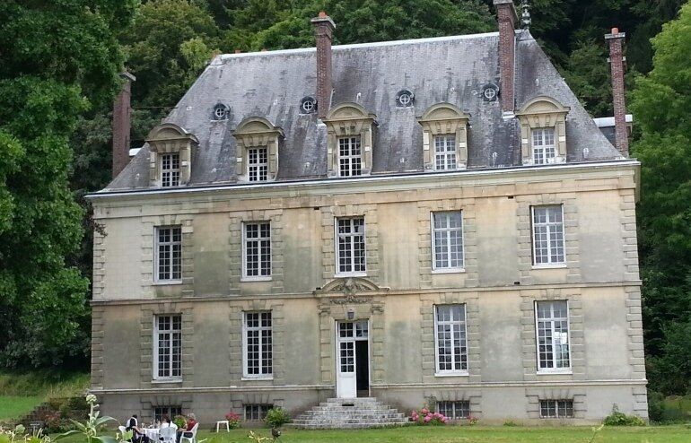 Chateau_Ronce_1