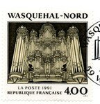 orgue_Wasquehal