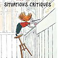 Pico bogue... situations critiques
