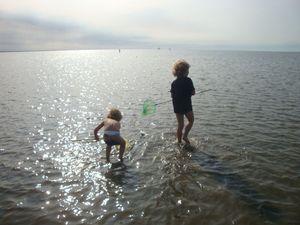 vacances 2011 367