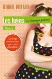 CVT_les-heros-ca-strompe-jamais-tome1_172
