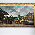 Masterpiece of the flemish baroque to headline sotheby's old masters sale